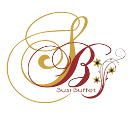 Susi Buffet Logo
